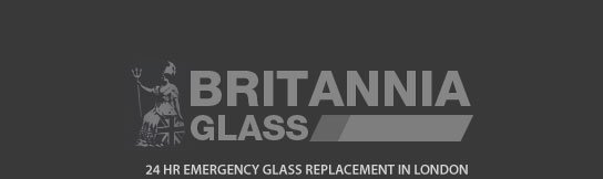 Emergency Glaziers
