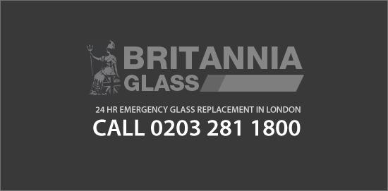 Call 0203 281 1800