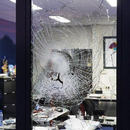 Glass Door Repairs London Replacement Glass For Doors